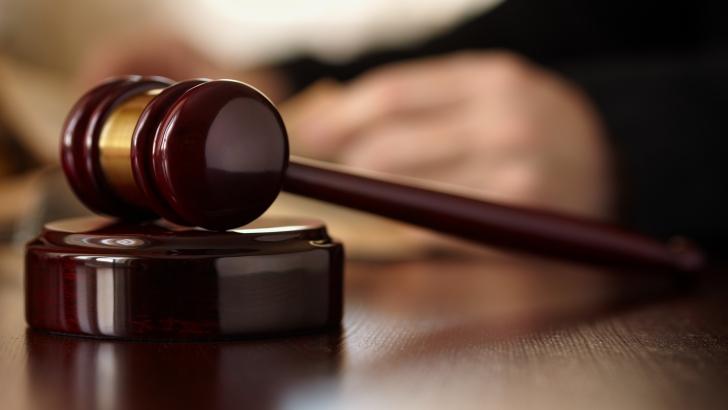 CCR respinge articolul referitor la utilizarea simbolurilor proprii ale minorităţilor