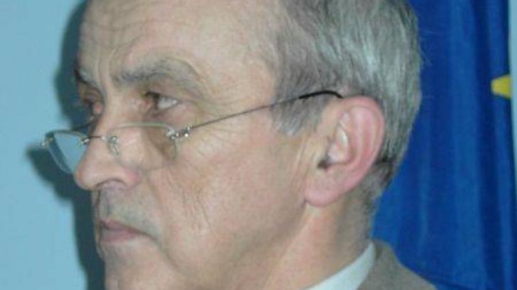 Şeful CJ Prahova, AUDIAT la DNA. MIRCEA COSMA, suspectat de corupţie / Foto: evz.ro