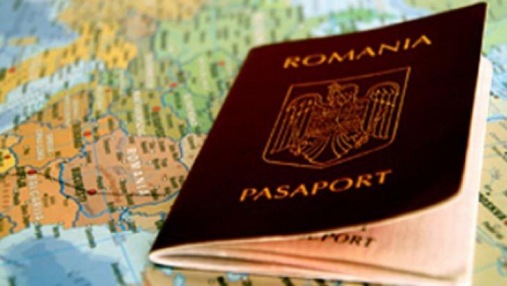 CE NU intenţionează, momentan, să ceară SUA ridicarea vizelor pentru vreun stat membru