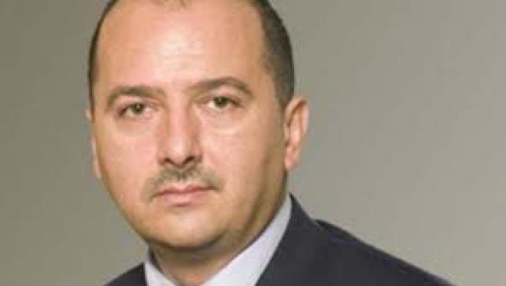 Borza: Vom folosi contestaţia în anulare pentru a scoate Hidroelectrica din insolvenţă