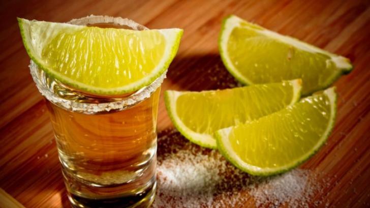 Cât costă cea mai scumpă sticlă de tequila din lume