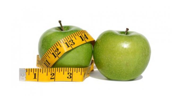 5 reguli de dietă pe care le poți încălca