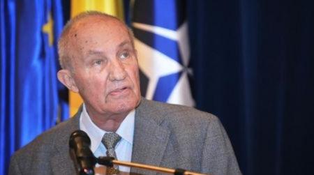 Dinu C. Giurescu