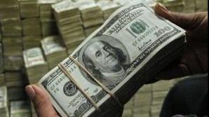 Bogații lumii - 1%, mai bogați decât 99% din populația lumii