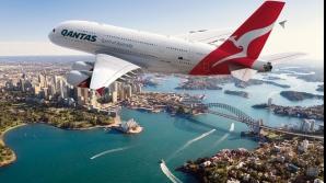 Cea mai sigură companie aeriană din lume