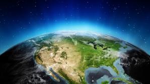 Astronomii spun că observaţia este fără precedent, deoarece până acum nimeni nu ştia că acest fenomen există.