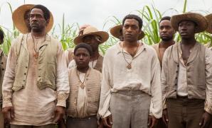 """OSCAR 2014: """"12 Years a Slave"""", CEL MAI BUN FILM al anului"""