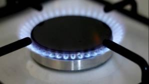 AVERTISMENT: Europa ar putea rămâne fără gaze ruseşti
