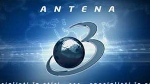 Lovitură amară pentru Antena 3. Ce va fi obligată să facă
