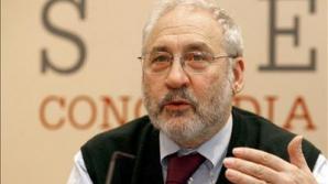 Avertisment TERIBIL pentru marile puteri economice ale lumii din partea unui laureat Nobel