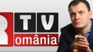 Lovitură dură primită de ROMÂNIA TV de la autorități
