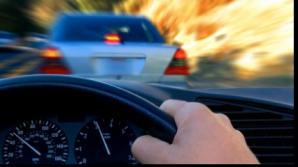 Veste bună pentru șoferi