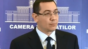 USD, respinsă de Biroul Electoral Central
