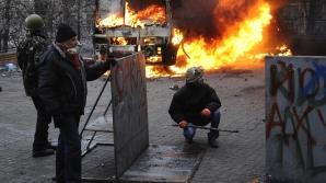 Rădăcinile și cauzele evenimentelor din Ucraina