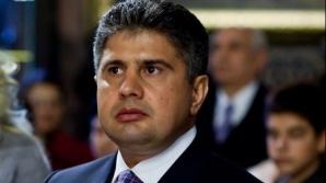 Primarul comunei Jilava, condamnat la șapte ani de închisoare cu executare
