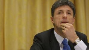 Avocatul lui Gică Popescu: Nu am discutat până acum dacă să facă sau nu cerere de graţiere