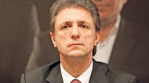 DECIZIA INCREDIBILĂ luată de Gică Popescu în penitenciar
