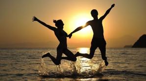 Şapte PAŞI SIMPLI pentru o viaţă sănătoasă şi lungă