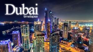 Fărtă viză în Emiratele Arabe Unite