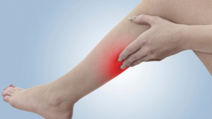 Cârcei la picioare: cauze şi tratament