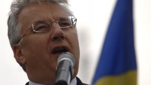 Vicepremierul Ungariei: AUTONOMIA nu este CERERE EXAGERATĂ / Foto: MEDIAFAX