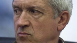 ANI, către BEC:Mircea Diaconu nu îndeplinește condițiile legale de validare a candidaturii pentru PE