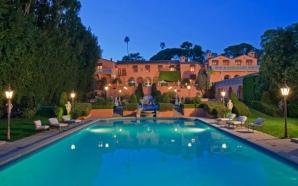 TOP 5 cele mai scumpe case ale momentului