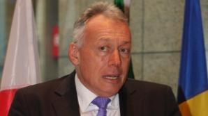 Borbely: Vor fi tratative serioase cu PSD, nu ni se vor da stelele de pe cer