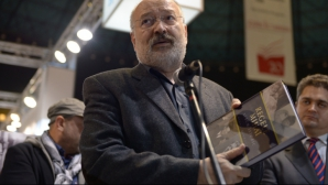 Un membru al CNA îi cere lui Stelian Tănase să demisioneze dacă a constatat că nu poate salva TVR