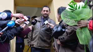 Procurorul șef al DIICOT Alba, urmărit penal pentru că i-a fabricat dosar penal lui Berbeceanu
