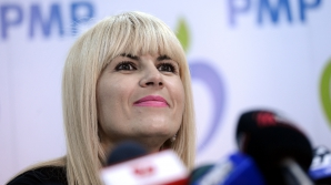 Elena Udrea, VIDEO SELFIE pe Facebook