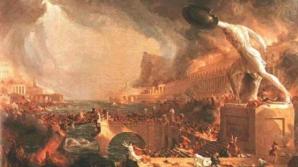 Conflictul dintre săraci și bogați va arunca civilizația în colaps