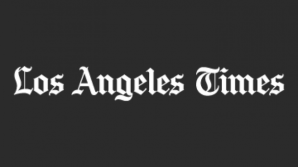 Un robot a început să scrie știri pentru publicația Los Angeles Times