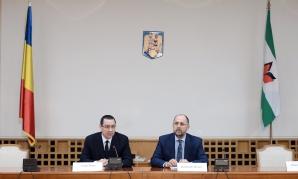 Parlamentarii PNL vor vota 'la vedere' împotriva Guvernului în plen şi în comisii / Foto: MEDIAFAX