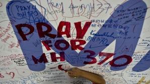 Zborul MH370. Vești de ultimă oră despre AVIONUL DISPĂRUT