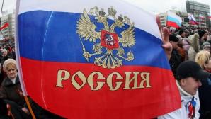 Miliţiile proruse iau cu asalt bazele militare ucrainiene