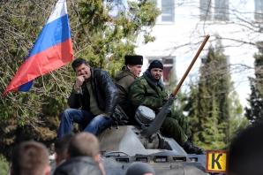 Ucraina se retrage din Comunitatea Statelor Independente / Foto: MEDIAFAX