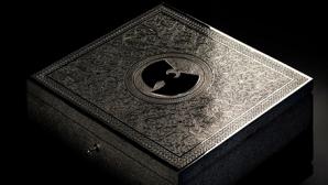 Wu-Tang Clan va scoate noul album într-un singur exemplar