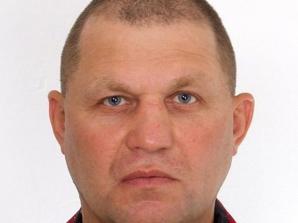 Olexandr Muziciko