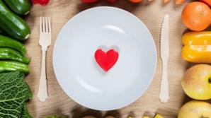 Top 20 alimente care îţi curăţă arterele