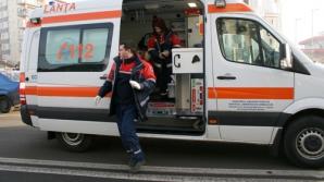 Fost vameş de la Moraviţa condamnat la închisoare, în comă după ce ar fi încercat să se sinucidă