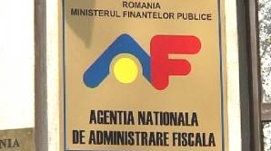 ANAF verifică peste 2.000 de români cu averi mari