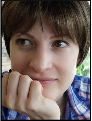 DESTIN FRÂNT. O jurnalistă de 28 de ani a pierdut lupta cu cancerul