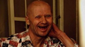 Profesorul din Ucraina care a măcelărit 56 de oameni