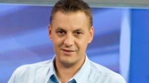 ANDREI VOCHIN pleacă de la GAZETA SPORTURILOR. MUTARE-INCREDIBILĂ