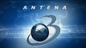 Lovitură TERBILĂ pentru Antena 3 de la CNA