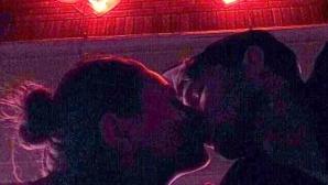 Mila Kunis și Ashton Kutcher