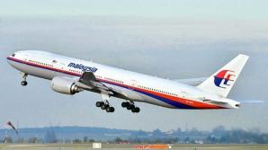 Malaezia a confirmat luni că Boeingul 777 al companiei sale naționale s-a prăbușit în Oceanul Indian