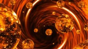 Ultima descoperire despre Big Bang ar putea dovedi existența universurilor paralele