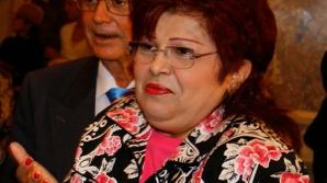 Aura Urziceanu